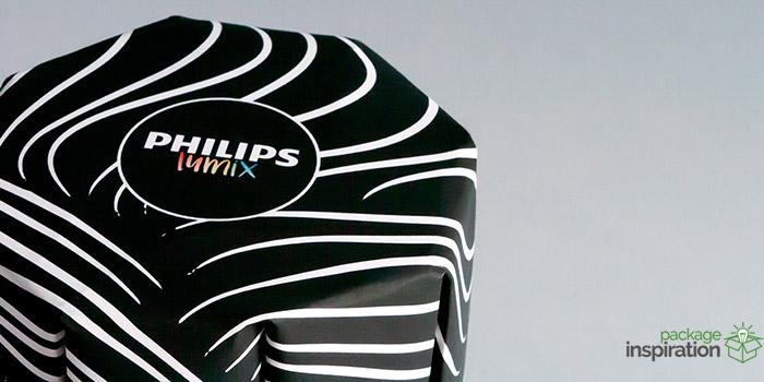 Philips Lumix