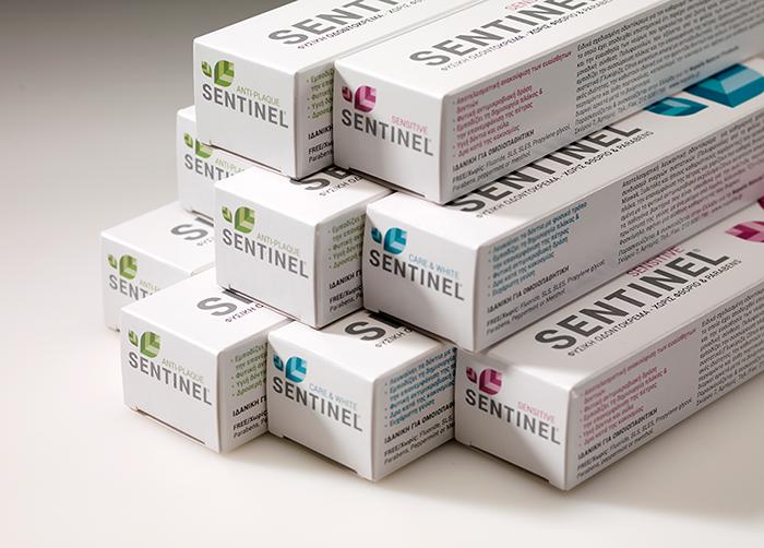 Sentinel4