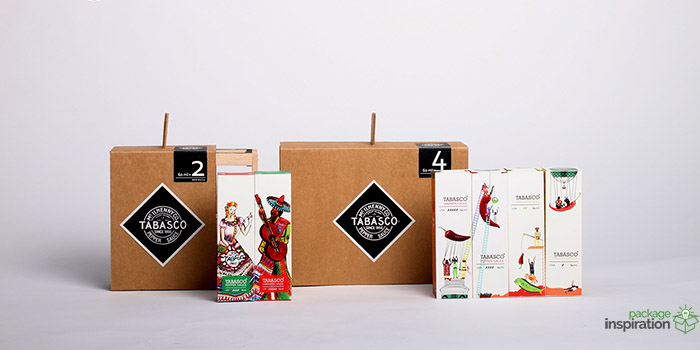 box package designs