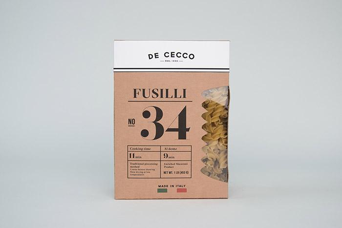 De Cecco7