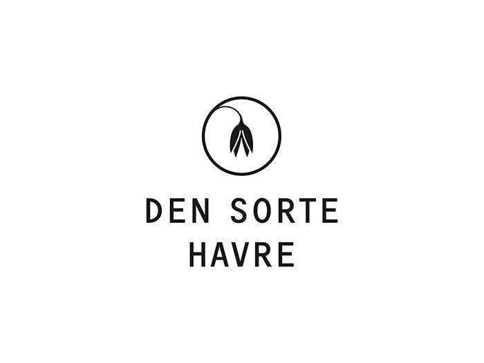 Den Sorte Havre5