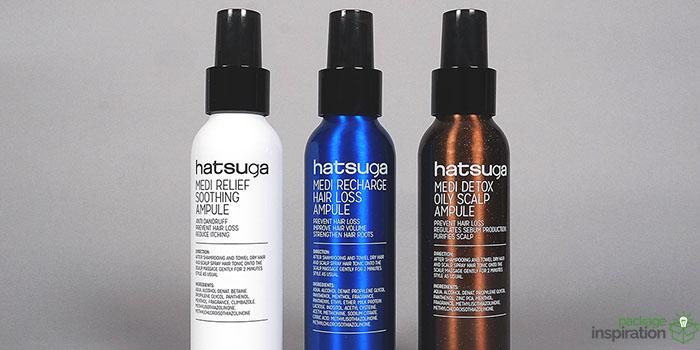 Hatsuga