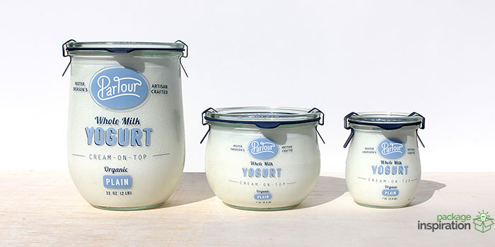 KinalWagner_Parlour_Yogurt_groupz