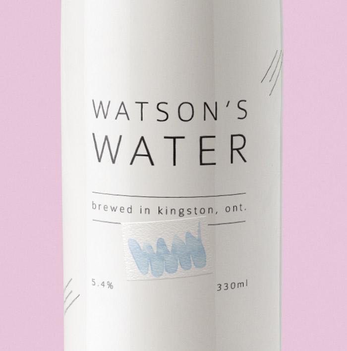 Watson's2