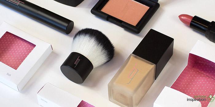 Bella Grazie Cosmetics