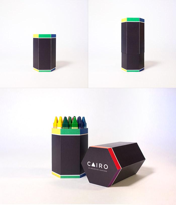 Cairo Crayons3