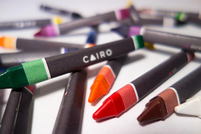 Cairo Crayons8