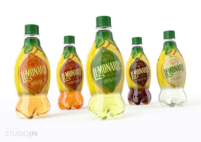 Limonary-2