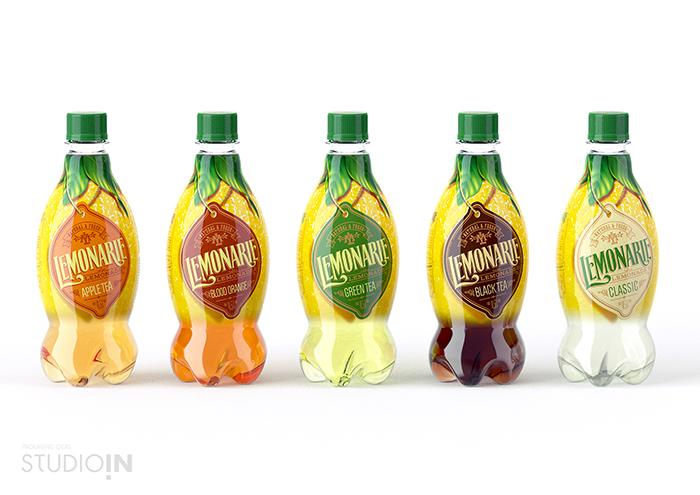 Limonary-3