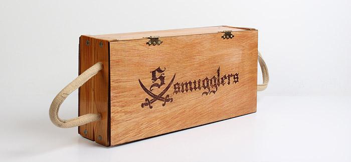 Smugglers Ale5