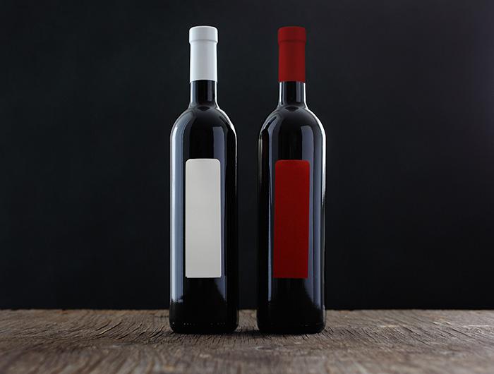 Wine labels-2