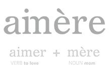 kinalwagner_aimere_logo