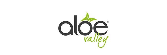 Aloe Valley Drinks