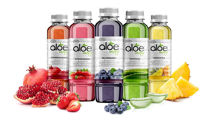 Aloe Valley Drinks2