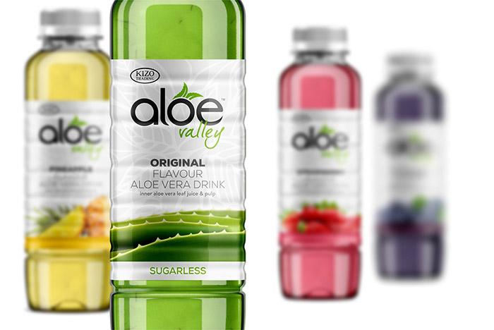 Aloe Valley Drinks4