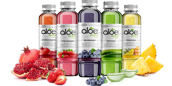 Aloe Valley DrinksMAIN