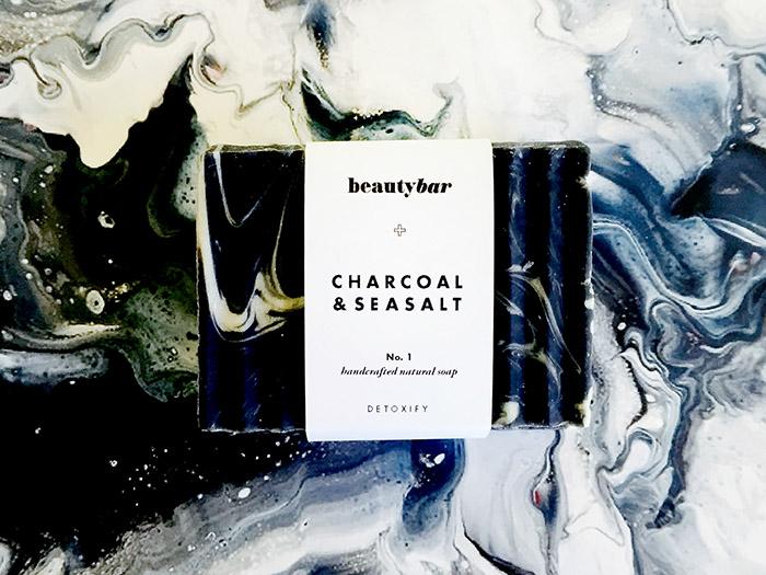 BeautyBar3