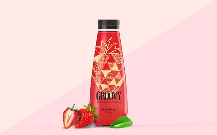 GROOVY4