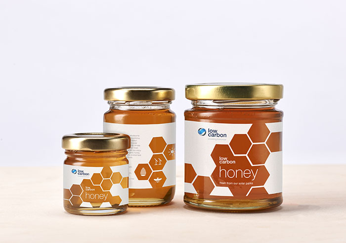 Low Carbon Honey Labels_2