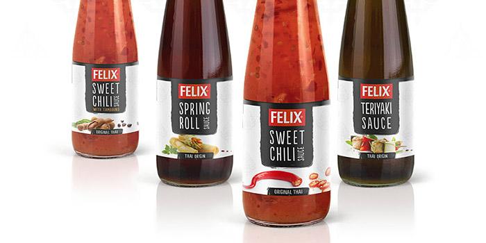 Suslavičius-Felix