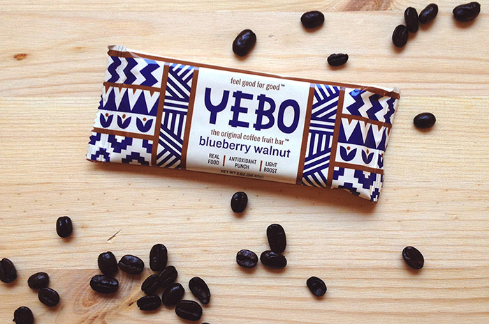 Yebo3