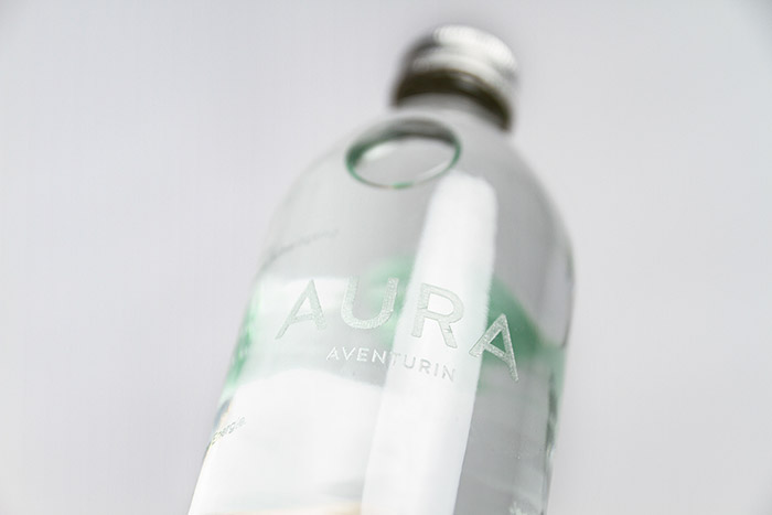 AURA7