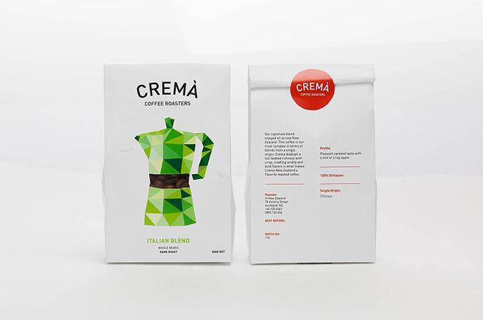 Cremà Coffee Roasters2
