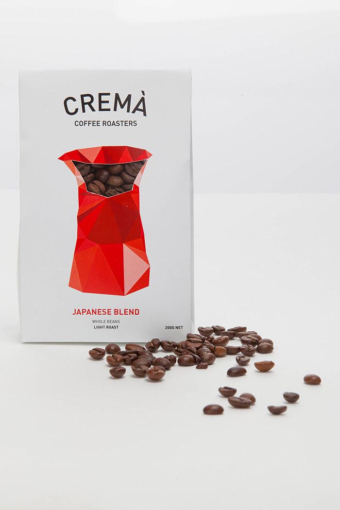 Cremà Coffee Roasters3