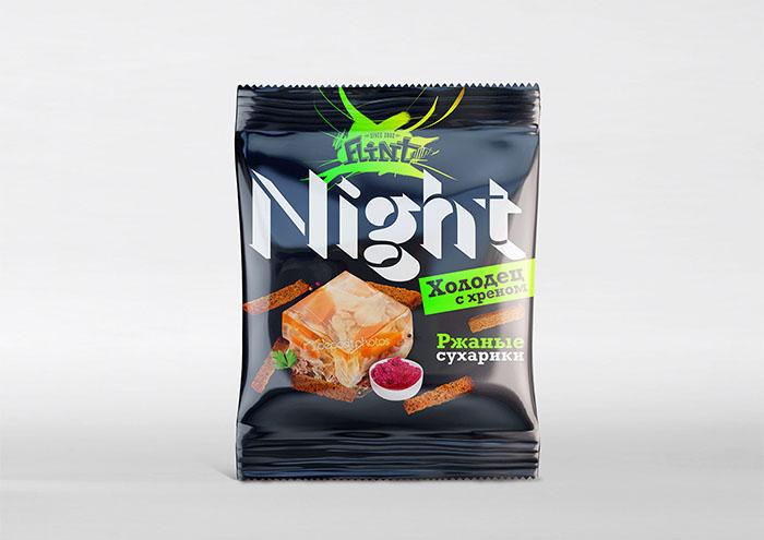 Flint Night2