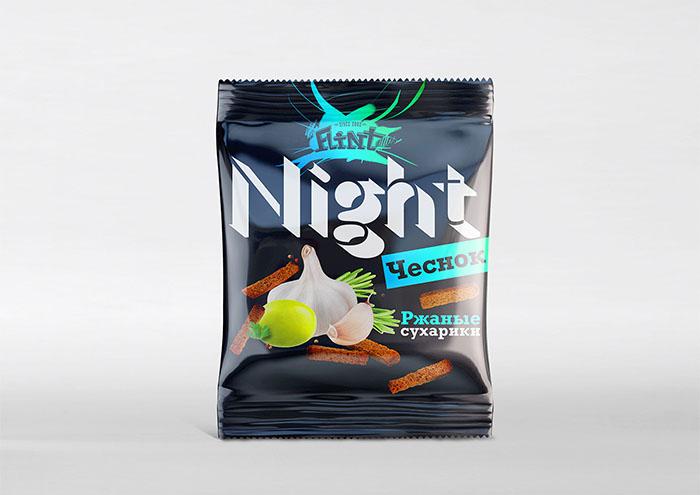 Flint Night4