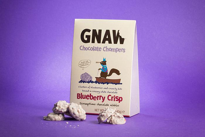 Gnaw6