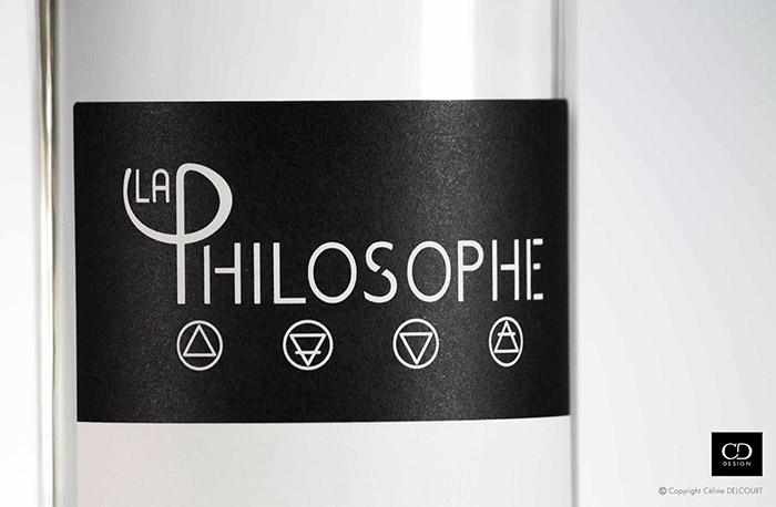 La Philosophe4
