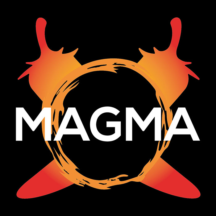 Magma Daily Package Design Inspirationdaily Package Design
