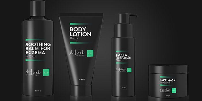 Skin RehabMAIN