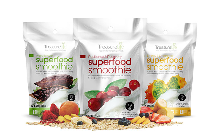 TreasureLife Superfoods2