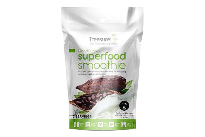 TreasureLife Superfoods6