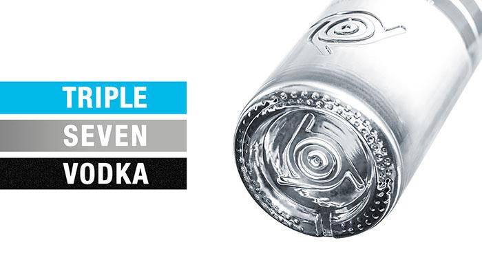 Triple Seven Vodka3