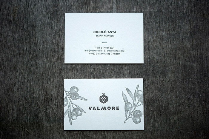 Valmore4