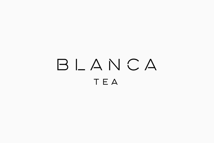 Blanca Tea2