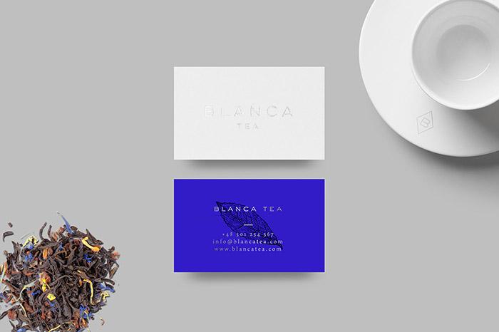 Blanca Tea4