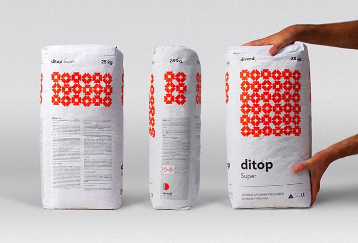 Ditop6