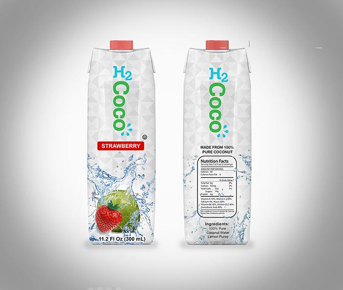 H2Coco5