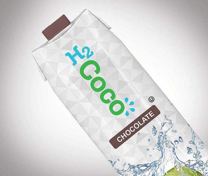 H2Coco7