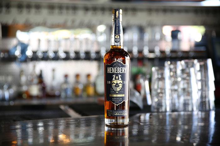 Henebery Whiskey2