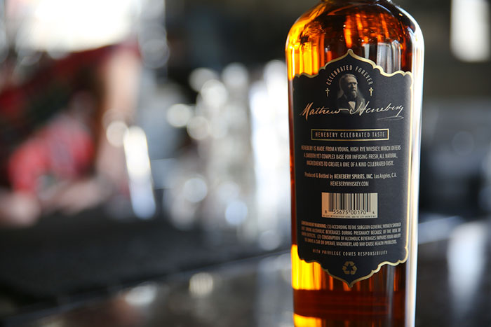 Henebery Whiskey3