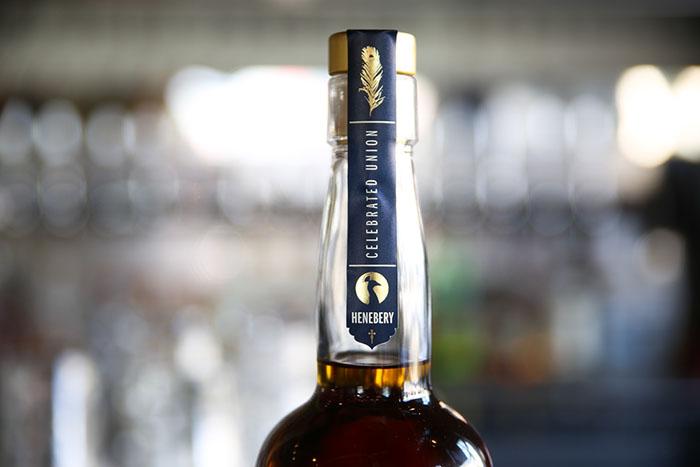 Henebery Whiskey4