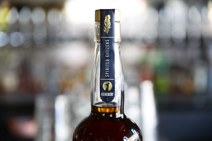 Henebery Whiskey5