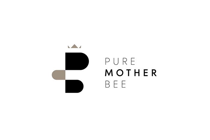Pure Mother Bee Honey