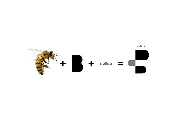 Pure Mother Bee Honey2
