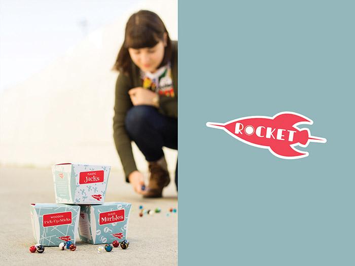 Rocket Toys2